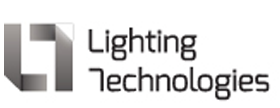 partner lighting tech